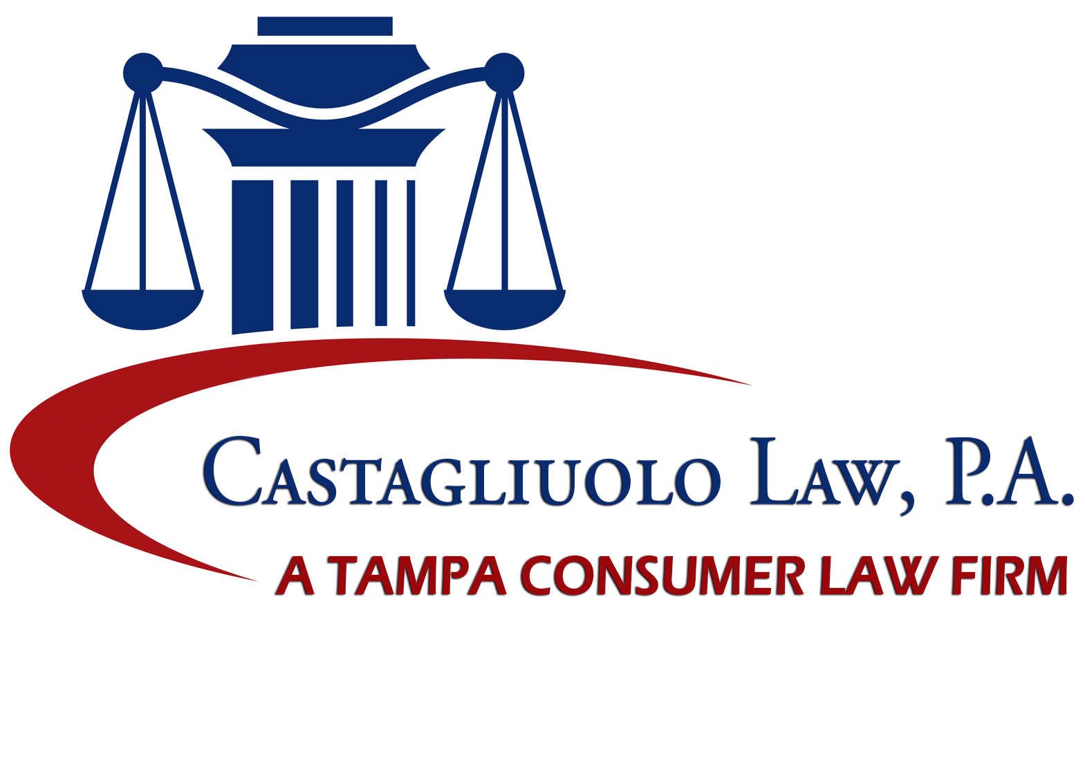 Tampa Consumer Lawyer